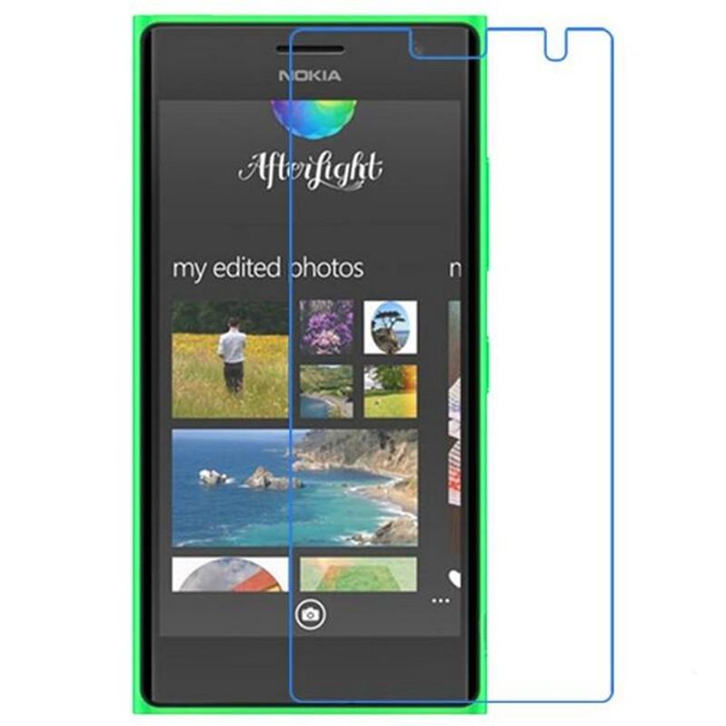Szkło hartowane Nokia Lumia 730/735