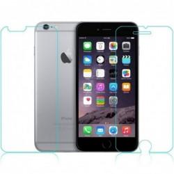 Szkło hartowane Iphone 6,6S...