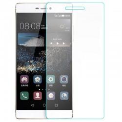 Szkło hartowane Huawei P8