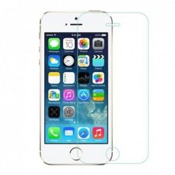 Szkło hartowane Iphone...