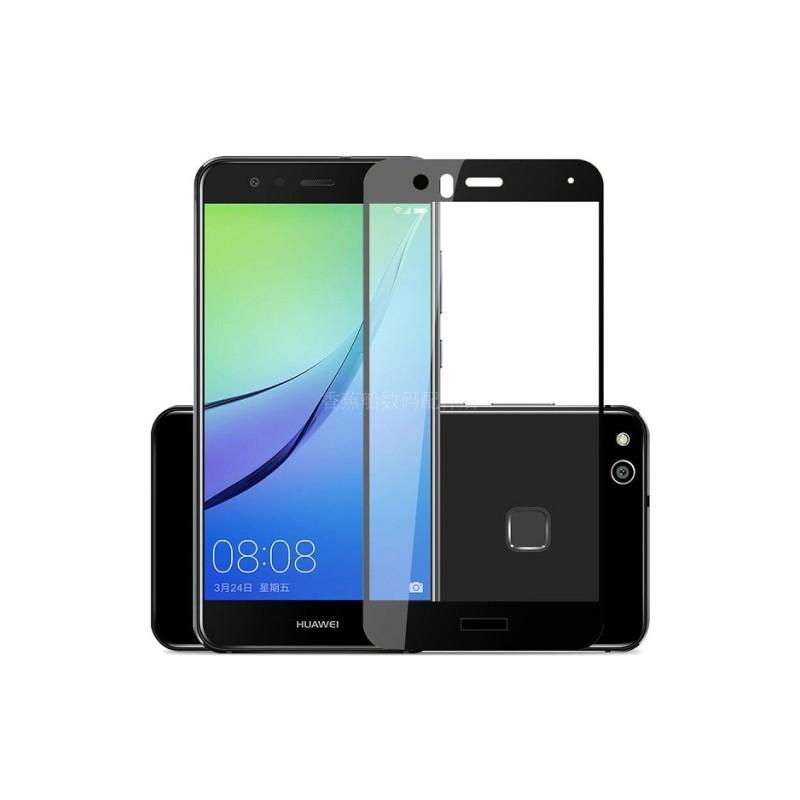 Szkło hartowane 9H 3D Huawei P10 Lite...