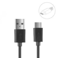 Kabel USB Type C 3.1 1m...