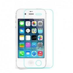 Szkło hartowane Iphone 4,4s