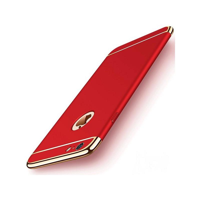 Etui Bumper Case Armor 3w1 Iphone 7,...
