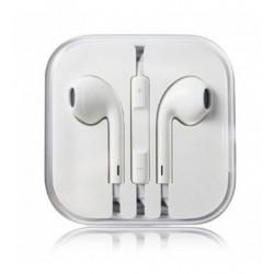 Zestaw HF / Słuchawki...