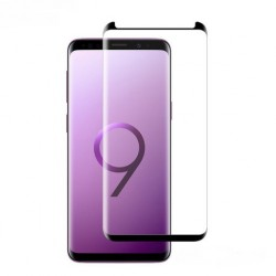 Szkło hartowane 5D Samsung...