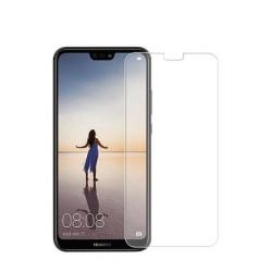 Szkło Hartowane Huawei P20...