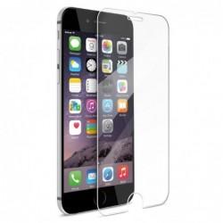 Szkło hartowane Iphone 6...