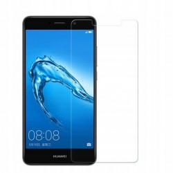Szkło hartowane 9h Huawei...