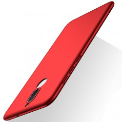 Etui Ultra Slim Frosted...
