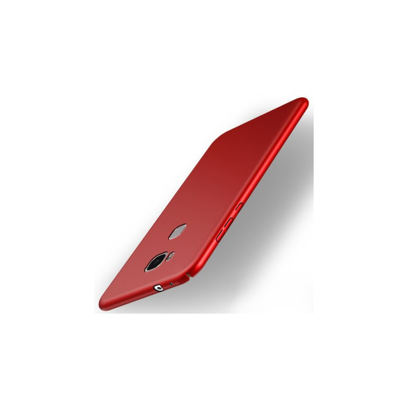 Etui Ultra Slim Frosted Matt Huawei...