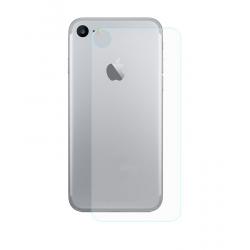 Szkło hartowane Iphone 7 /...