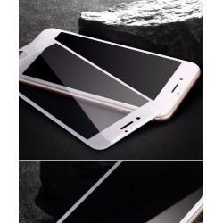 Szkło Hartowane 9H 3D Apple...