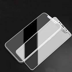 Szkło hartowane Iphone XR...