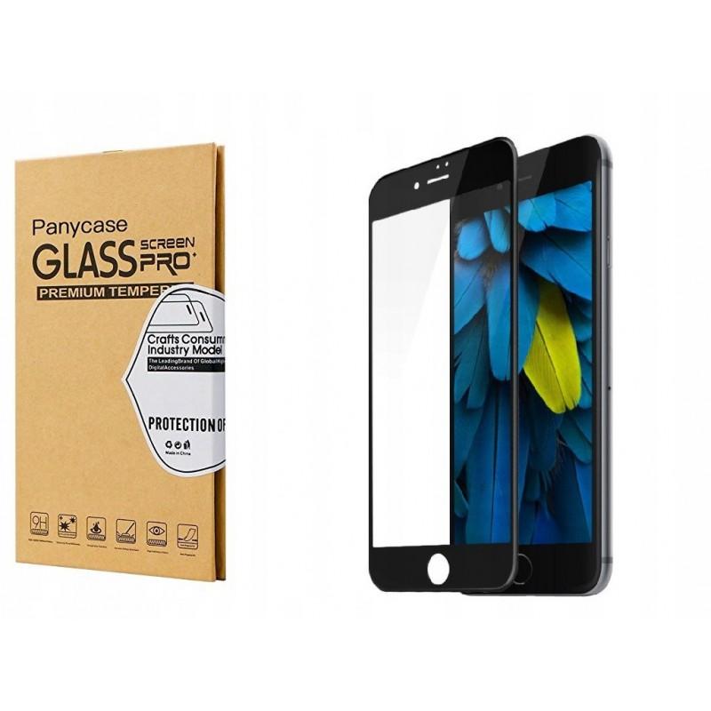 Szkło Hartowane Premium Glass 3D...