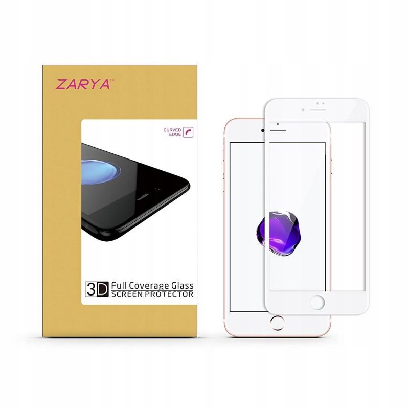 Szkło Premium Glass Zarya 3D/5D...