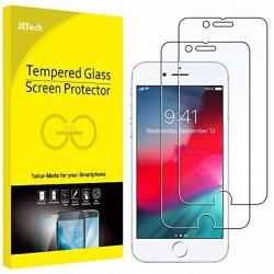 2 Szt. Szkło Premium Glass...