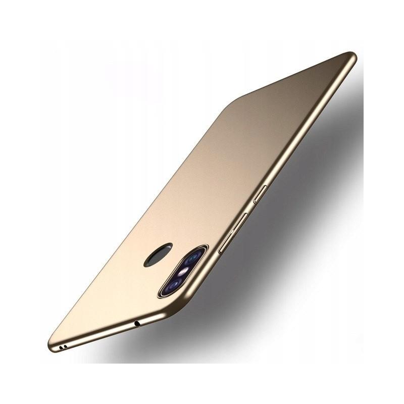 Etui Ultra Slim Frosted Matt Xiaomi...