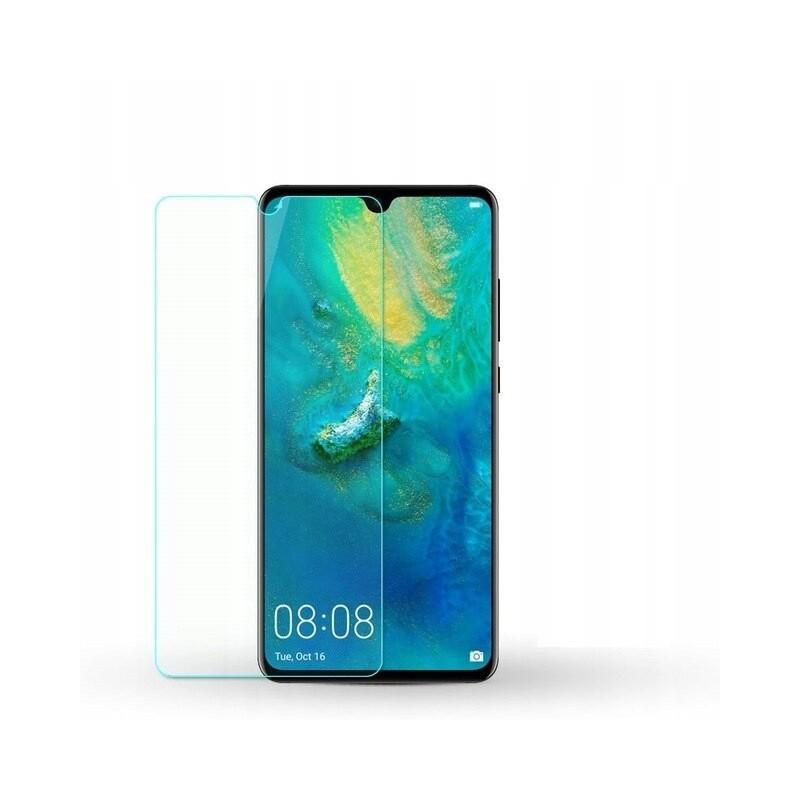 Szkło hartowane 9h Huawei P30 PRO