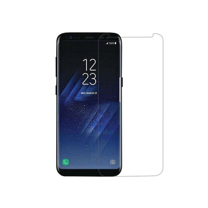 Szkło hartowane Samsung Galaxy S8 PLUS