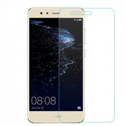 Szkło hartowane Huawei P10...