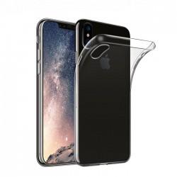 Etui Apple Iphone X/XS...