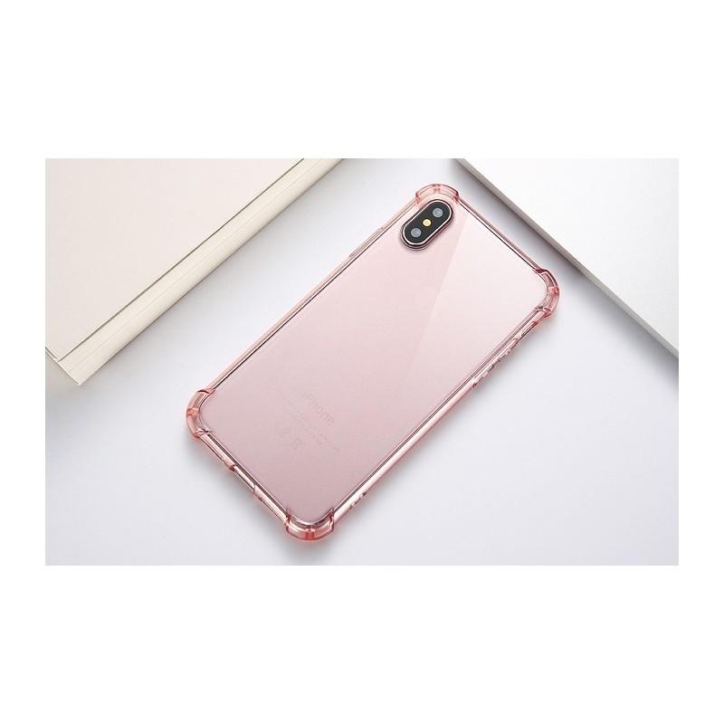Etui Pancerne ShockProof Apple Iphone...