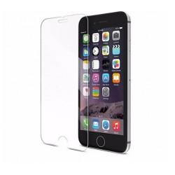 Szkło hatrowane Apple...